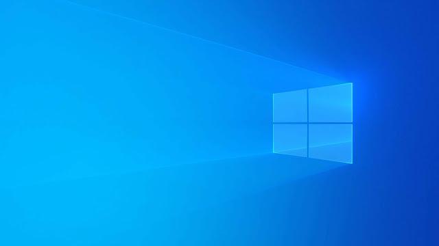 Clean Up Windows 10