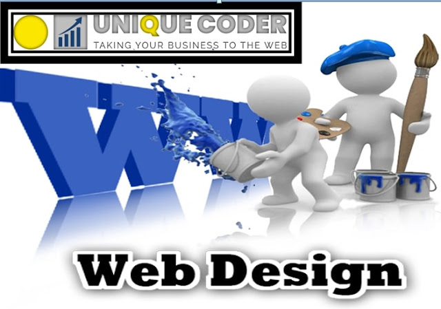 Facebook Marketing Services In India: Build Dynamic website