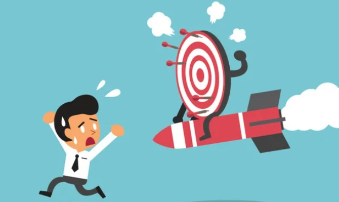 Do Not Make These Four Mistakes In Your Digital Marketing Campaign