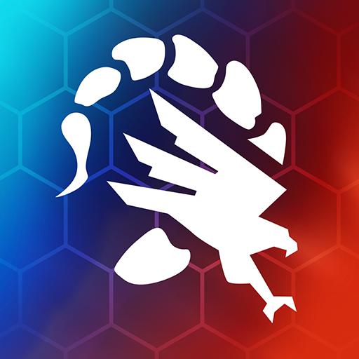 تحميل وتنزيل لعبة Command & Conquer: Rivals 1.8.1 APK للاندرويد