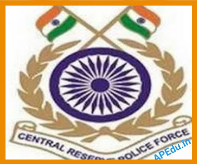 CRPF Paramedical Staff Recruitment 2020 (789 SI, ASI, HC & Constable Posts) Online Application Form