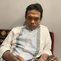 Akun Resmi Fanpage Facebook Ustadz Abdul Somad Raib