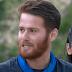 Survivor - James σε Τριαντάφυλλο μετά τη νέα νίκη των Μπλε: «Με τον Πάνο Καλλίδη σου τελείωσαν οι... σφαίρες;» (videos)