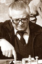 Àngel Martorell Gil, Presidente del Casal Catòlic de Sant Andreu desde 1961 a 1964