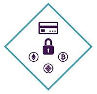 DIW Token Sale , DIW ICO Price -  iconewsmedia.com - Mengamankan Data Penting pada Blockchain menggunakan DIW Token