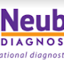 NEUBERG'S ANYWHERE ANYTIME SERVICES FOR 'HEALTH FROM HOME'