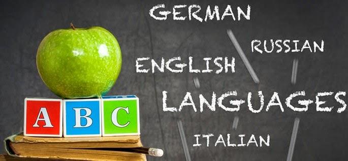 German Language Jobs In Delhi Ncr India