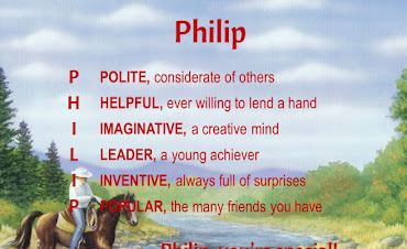 Philip