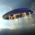 Ένα εκατομμύριο Αμερικανοί ετοιμάζουν ντου σε μέρος που κρύβουν εξωγήινους (photos)
