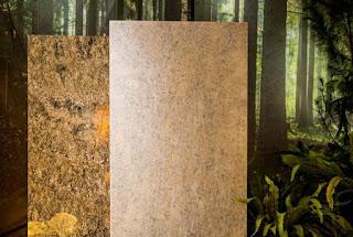 Fagetti Marmer   Marmer Berkualitas Tinggi Dengan Jenis Dan Motif Yang Unik