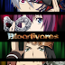 Bloodivores [BATCH]