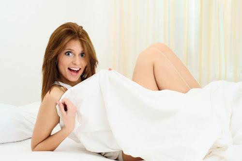 3 điều bạn chưa biết về thủ dâm