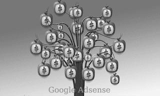 طريقة زيادة ارباح ادسنس بطريقه شرعية وامنه من خلال جوجل ادسنس نفسها