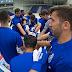 FC Porto de regresso ao trabalho