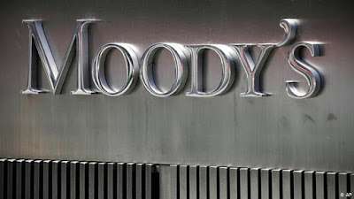 UK spending Strategies, Brexit paralysis Set rating at risk: Moody's
