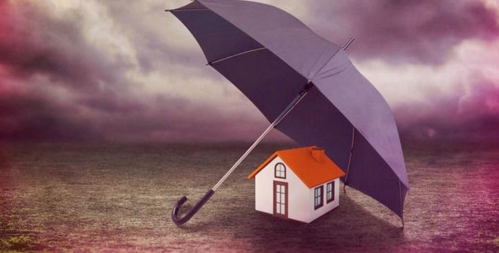 Ανοίγει αύριο η ηλεκτρονική πλατφόρμα για την προστασία της πρώτης κατοικίας
