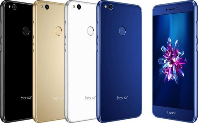 Huawei-Honor-8-Lite-blue