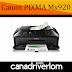 Canon PIXMA MX920 Driver Download - For Mac , Windows And Linux