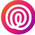 Download Life 360 Family Locator App
