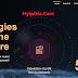 Review CryptoTime - Dự án chiến nhanh lãi up 5.1% hằng ngày - Rút vốn bất kỳ lúc nào