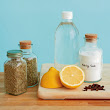 Are Commercial Cleaning Products affecting your health?