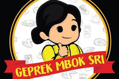 Lowongan Kerja Geprek Mbok Sri Pekanbaru September 2019