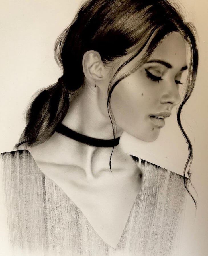 11-Charcoal-portrait-Anna-Shahmirian-www-designstack-co