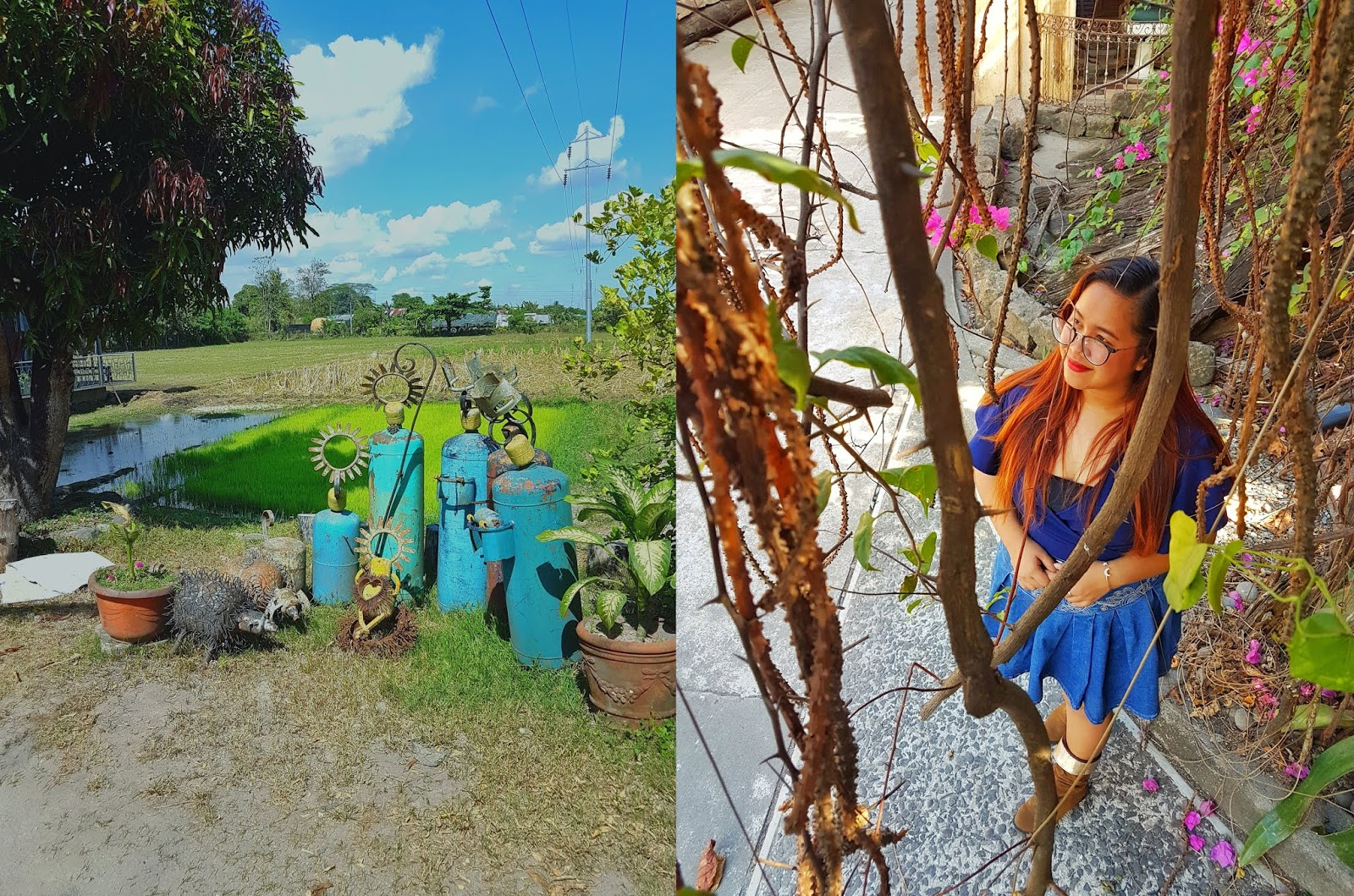 tourist spots in lubao pampanga