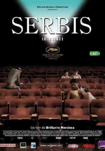 Download [18+] Service (2008) Filipino, Tagalog 480p 227mb