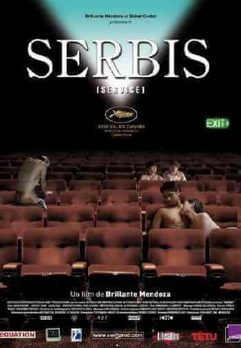 Download [18+] Service (2008) Filipino, Tagalog 480p 227mb