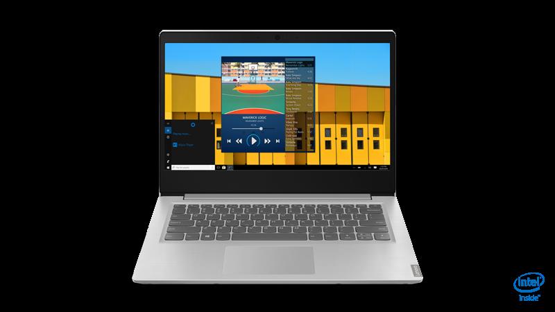 Holiday Gift Guide 2019: Lenovo laptops