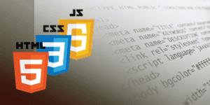 Minicurso gratuito HTML + CSS + Javascript