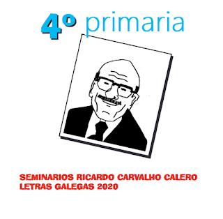 http://seminariogalan.org/2020/ACT_4_ED_PRIMARIA.pdf