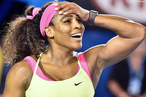 Serena Williams to return to action February Former world number one Serena Williams will come back ...