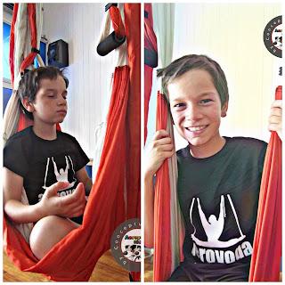 columpio, yoga, pilates, fitness, acro, trapecio, trapece, hamac, hamaca, hammock, swing