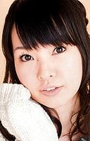 Itou Kanae
