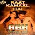 Raat Kamaal Hai ( Guru Randhawa ) ABK Production