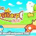 Pokémon: Magikarp Jump Mod Apk