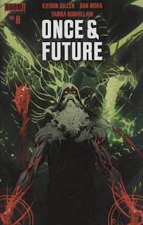 https://www.amazon.com/Once-Future-8-Kieron-Gillen-ebook/dp/B085HQ9RZM/ref=as_li_ss_tl?dchild=1&keywords=Once+&+Future+#8&qid=1593014748&sr=8-2&linkCode=ll1&tag=doyoudogear-20&linkId=f269f6488d54d359363e5b8a7100080a&language=en_US