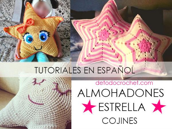 tutorial-almohadon-crochet-estrella