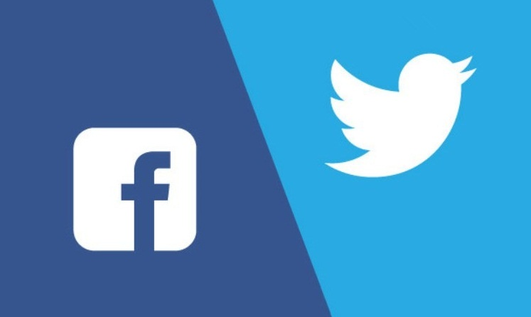 Facebook vs. Twitter: Find The Best Match To Start Your Social Media Journey