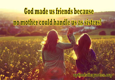 best-friends-quotes-cute-2