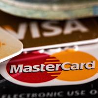 Promocje kart kredytowych - styczeń 2021 roku
