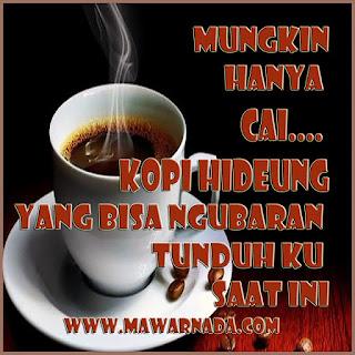 Bahasa Sunda Bijak