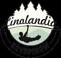 https://www.linolandia.com/kontakt,_cennik_i_opis-96-0-gal77.html