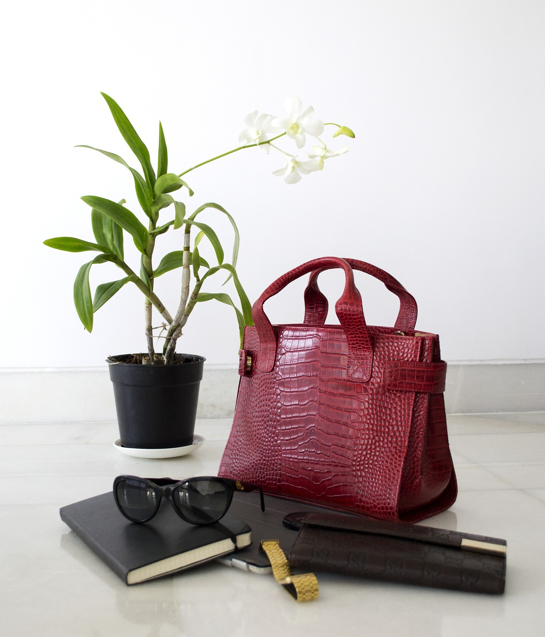 Domodi damskie torebki