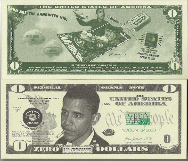 Funny Dollar Design Pictures Gallery New 100 Presidents On Us Currency Of Bills