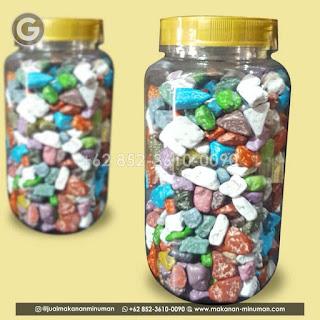 coklat kerikil di malaysia | pesan +62 852-3610-0090