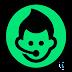 Texto a Voz Aplicacion Android 2021