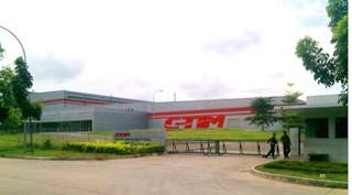 Lowongan Kerja SMK Baru Lulus di PT. G-Tekt Indonesia Manufacturing Karawang